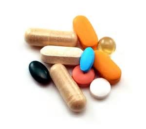 Good weight loss pills at walmart image 2